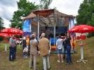 Stadtteilfest 2017