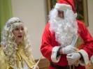 Weihnachtsfeier Bürgerverein 2016
